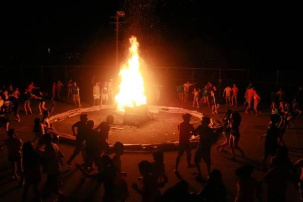 campfire_in_ocamp